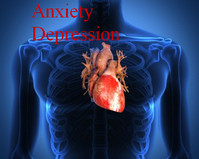 anxietydepression