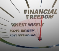 financialfreedomsteps