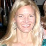 Cindy Wendland