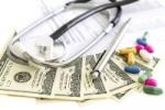 healthinsurancepremiumsnotup