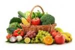 vegetariandietbloodpressure