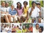 familiestogethering