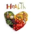 hearthealthyfoods